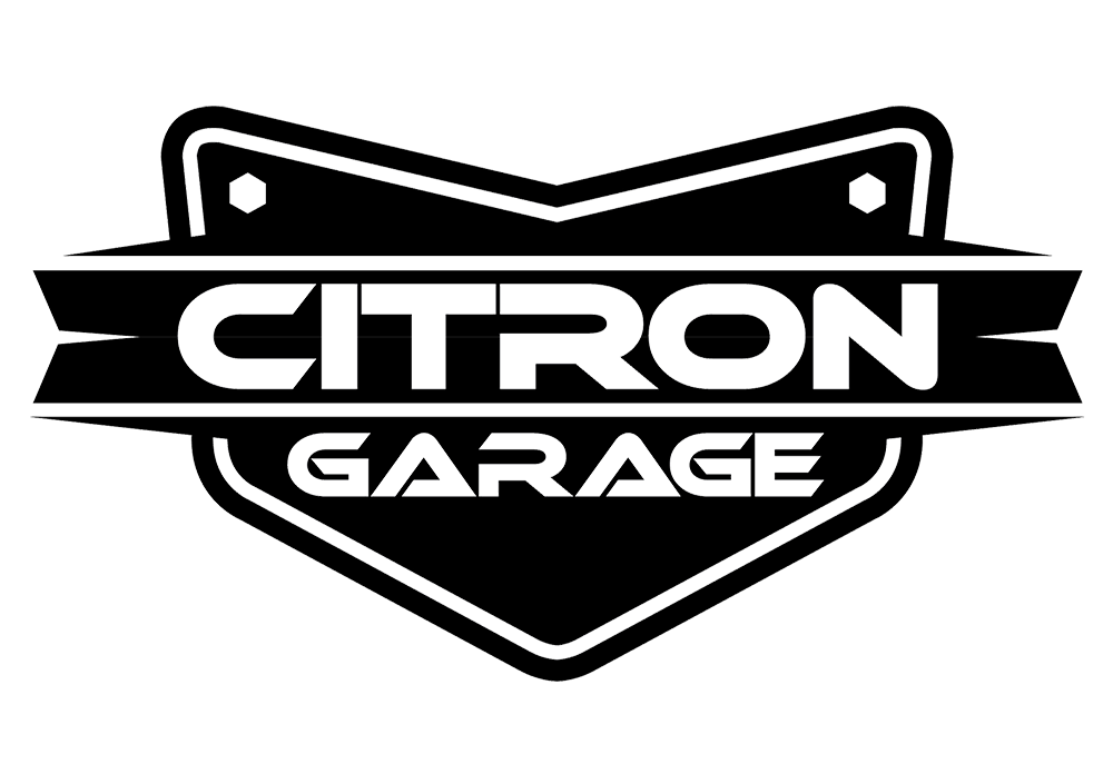 CitronGarage